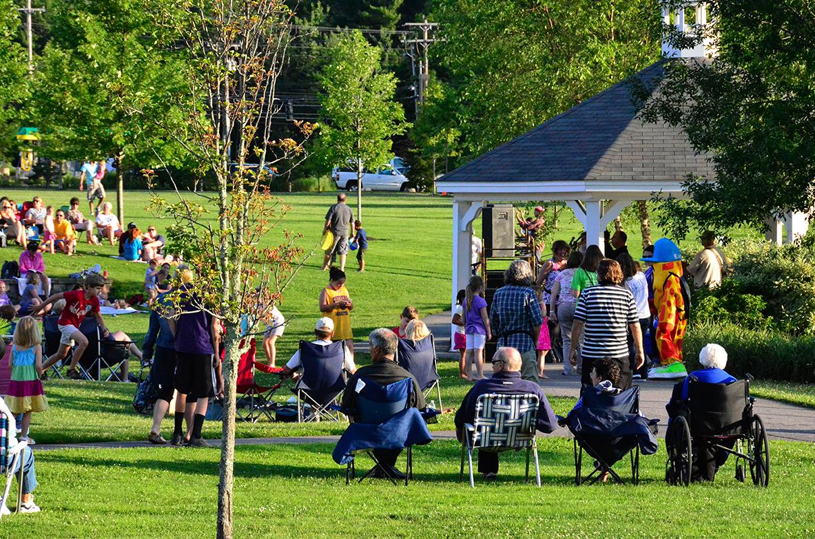 Events – Visit Scarborough Maine